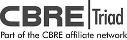 CBRE Supports TEDxGreensboro