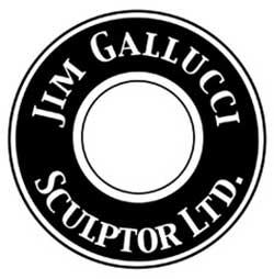 Gallucci Creative Fund