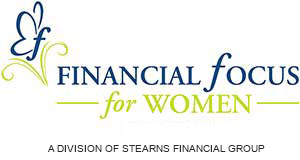 Stearns Financial Group