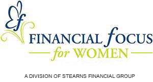 Stearns Financial Focus for Women