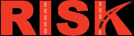 TEDxGreensboro2020: RISK