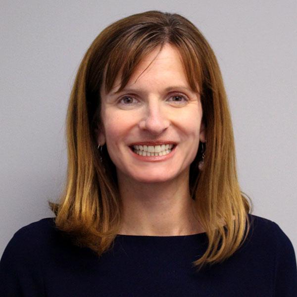 Christine Murray, TEDxGreensboro 2020 Speaker