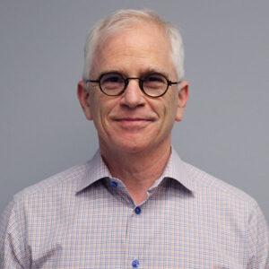 Joseph Stern, TEDxGreensboro 2020 Speaker