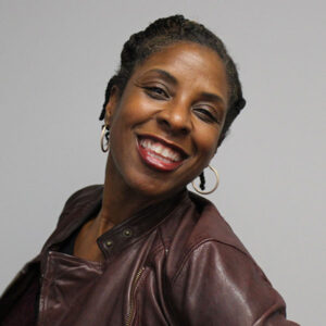 Nyota Gordon, TEDxGreensboro 2020 Speaker