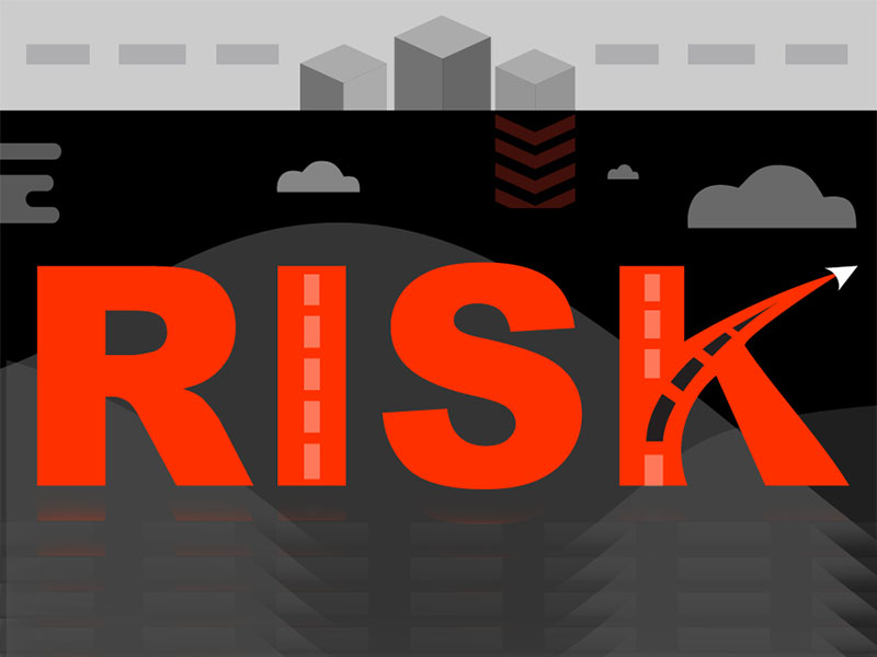TEDxGreensboro 2020: RISK