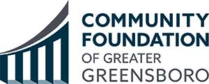 Community Foundation of Greater Greensboro supports TEDxGreensboro