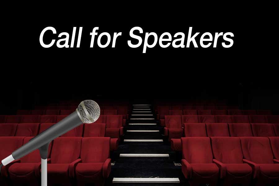 TEDxGreensboro Call for Speakers