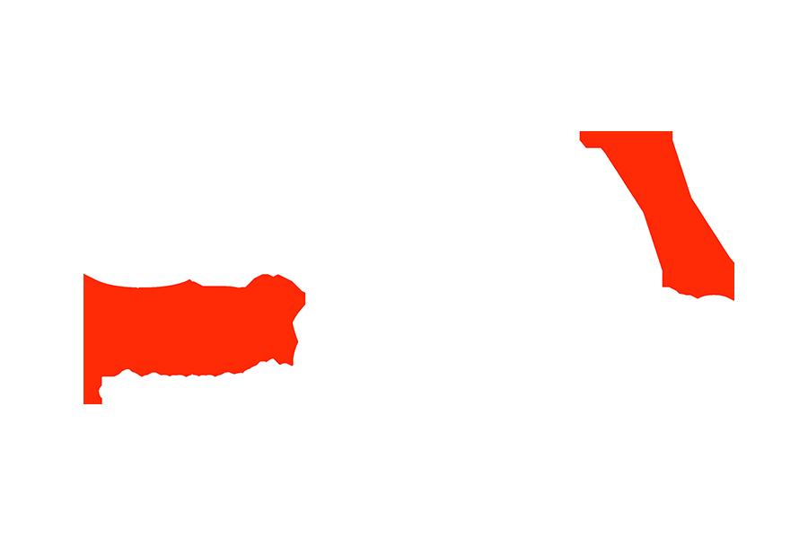 TEDxGreensboro Salons
