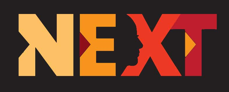 TEDxGreensboro 2021 NEXT