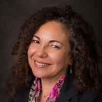 Blanca Montilla, Curation Subcommittee