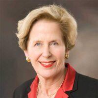 Margaret Bourdeaux Arbuckle, Ph.D., Curation Subcommittee