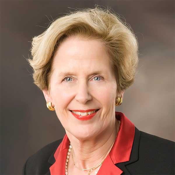 Margaret Bourdeaux Arbuckle, Curation Subcommittee