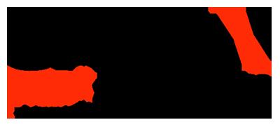 TEDxGreensboro Salon