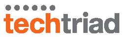 TechTriad