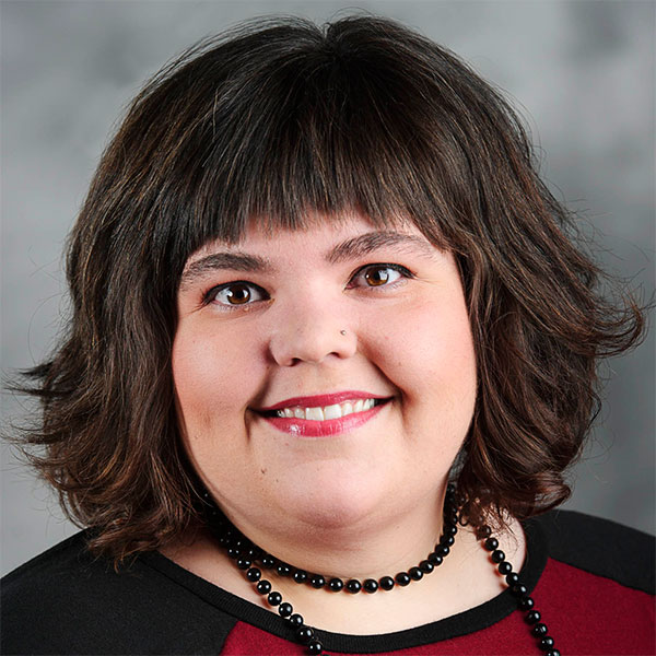 Marianne LeGreco, TEDxGreensboro 2014 Speaker
