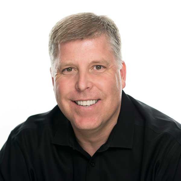 David Wyrick, TEDxGreensboro 2016 Speaker