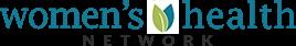 Cone Women's Health Network