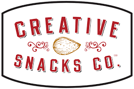 Creative Snacks