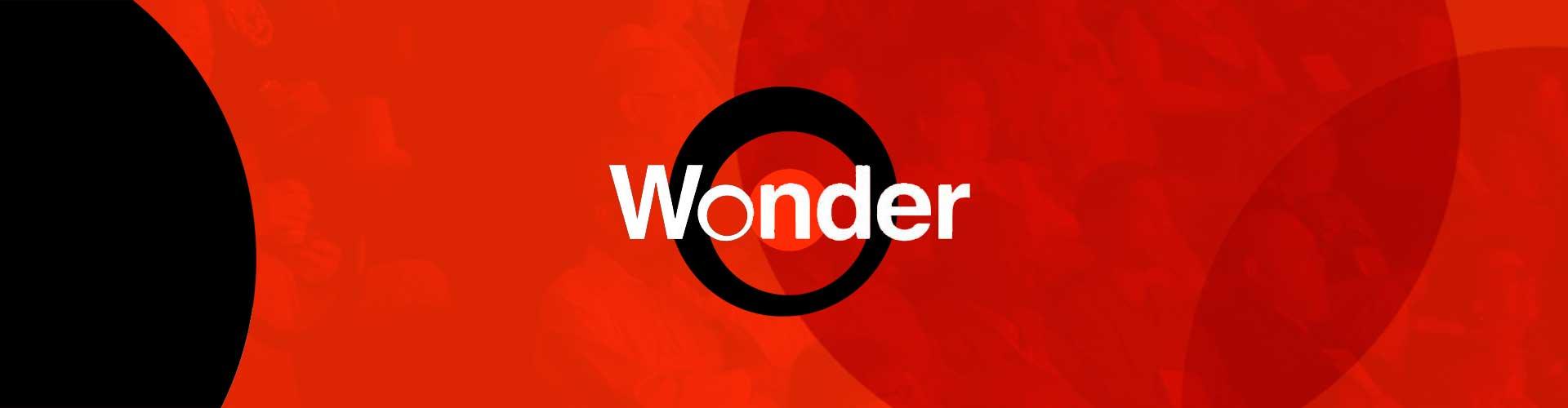 TEDxGreensboro 2018 Wonder