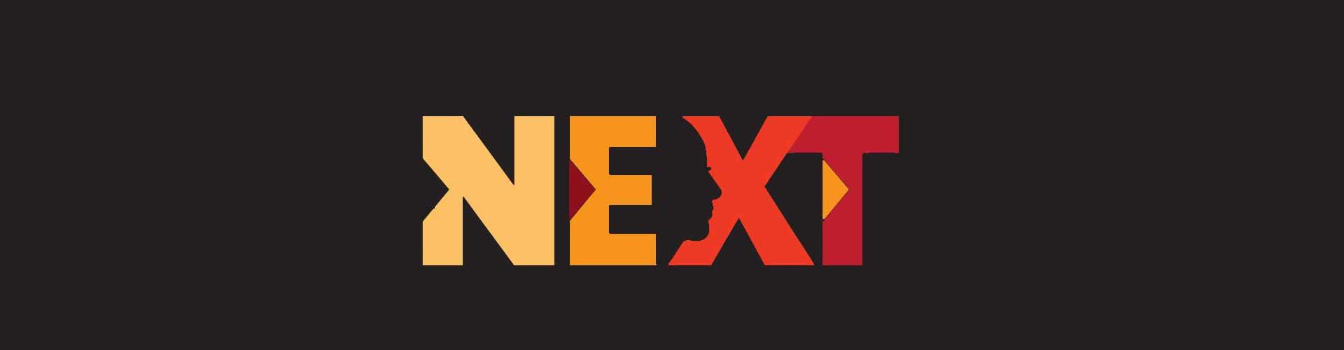 TEDxGreensboro 2021 - NEXT