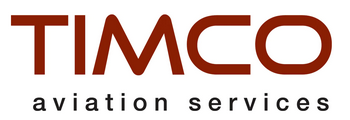 Timco Aviation Services