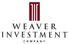 Weaver Investment Company