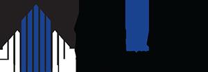 TowerBix Promotions supports TEDxGreensboro